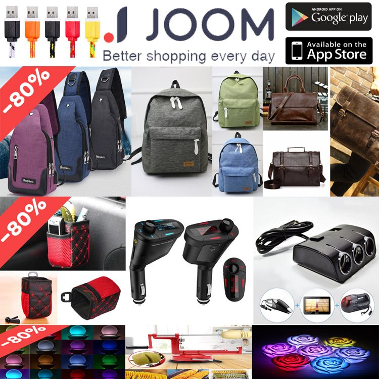 Joom coupons promo codes deals couponshuggy joom coupons for joom coupons promo codes deals couponshuggy joom coupons for 2018 save with fandeluxe Image collections