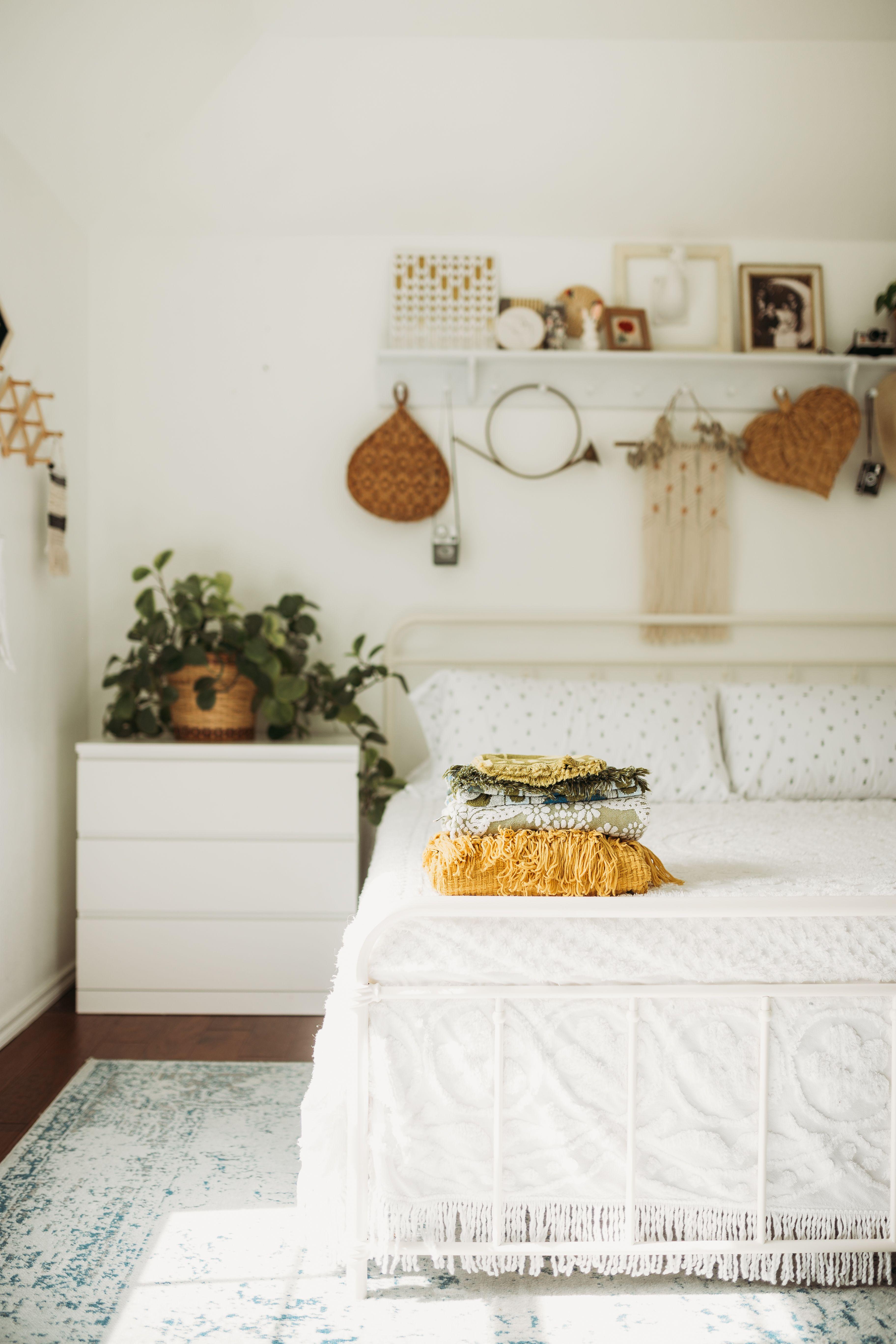Cooling Gel Memory Foam Icoil Hybrid Mattress Bedroom Styles