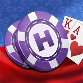 Get Texas Holdem Poker! Microsoft Store in 2020