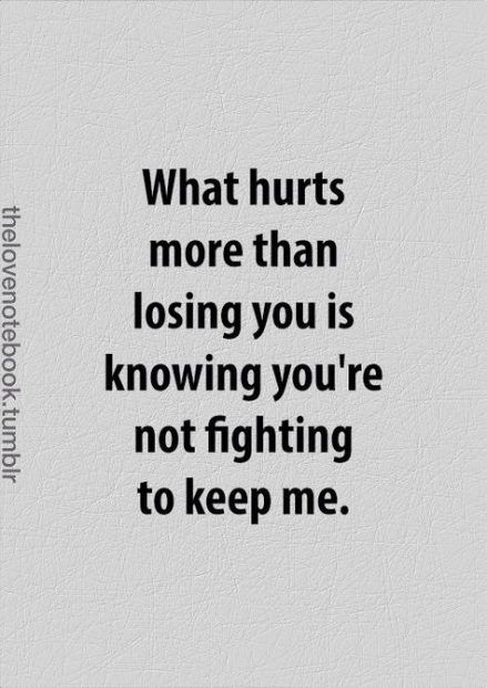 Super Quotes About Moving On After A Breakup Sad Relationships Ideas
