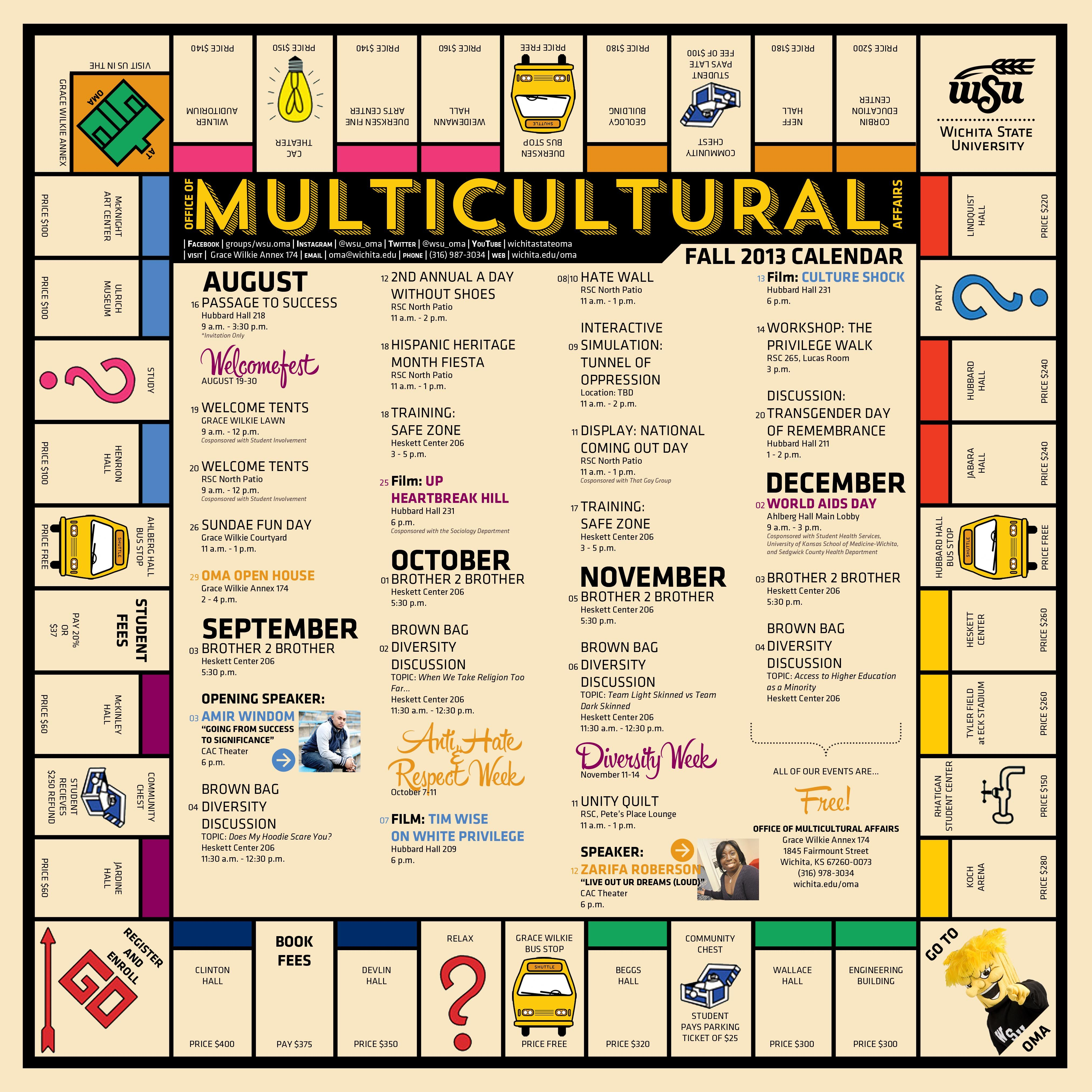 cultural economic and physical diversity of That means we understand that people from different cultural, racial, and ethnic groups have different values, beliefs ethnicity, gender, age, religion, sexual orientation, physical ability, or socioeconomic status cultural sensitivity cultural diversity.