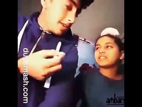 Je Tuhaadi Tasaliyaan Na Karati Taan Mainu Kaheyo Movie Talk Movies Talk