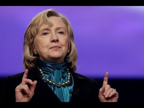 Tragically, Clinton Compares Putin to Hitler - http://www.richardcyoung.com/politics/foreign-policy-politics/russia/tragically-clinton-compares-putin-hitler/ - The neocon War Dogs, like Max Boot and Robert Kagan, are literally frothing at the mouth at the thought of an interventionist Clinton White House. The National Interest tells readers: It would do no harm to her persuasiveness if Clinton admitted a degree of truth in the case made by her ...
