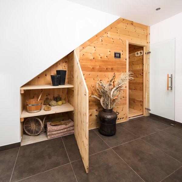 Design Aussensauna aussensauna deisl gesundes vertrauen in holz home
