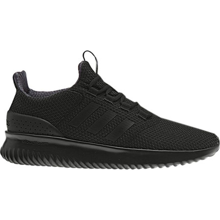 adidas Cloudfoam Ultimate | Adidas cloudfoam, Running shoes for ...