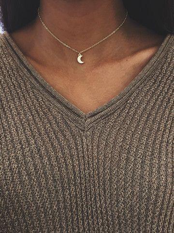 Stargaze Jewelry Reviews : stargaze, jewelry, reviews, Sarah, About, Accessories, Stargaze, Jewelry,, Jewelry