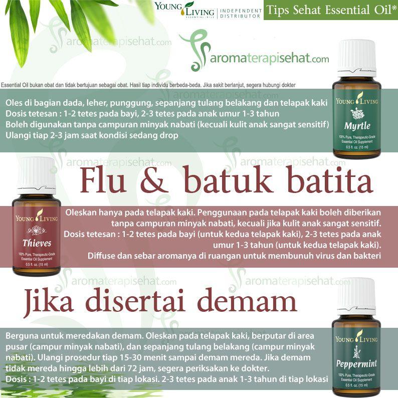 Resep Essential Oil Arsip Aromaterapi Sehat Hidup Sehat Dengan Bahan Alami Campuran Minyak Esensial Minyak Esensial Minyak