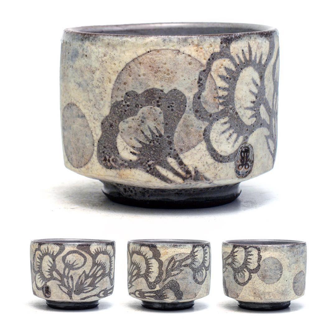 Zygote Blum   Pottery board   Pottery mugs, Pottery art y