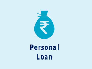 Axis Personal Loan In Chennai 10 99 Interest 7845337334 Nil Foreclosure Fee Personal Loans Personal Loans Online Mortgage Quotes