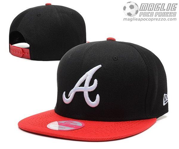 cappello adidas rap