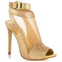 información para 66f7e 06df9 zapatos dorados de fiesta - Buscar con Google | FIESTA CON ...
