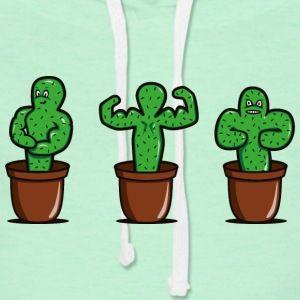 Kaktus Muckies T-Shirts