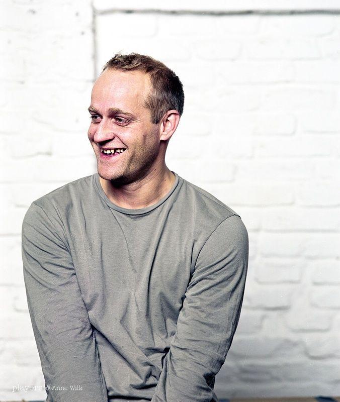 Jurgen Vogel German Actor Jurgen Vogel Deutsche Schauspieler Filmstars
