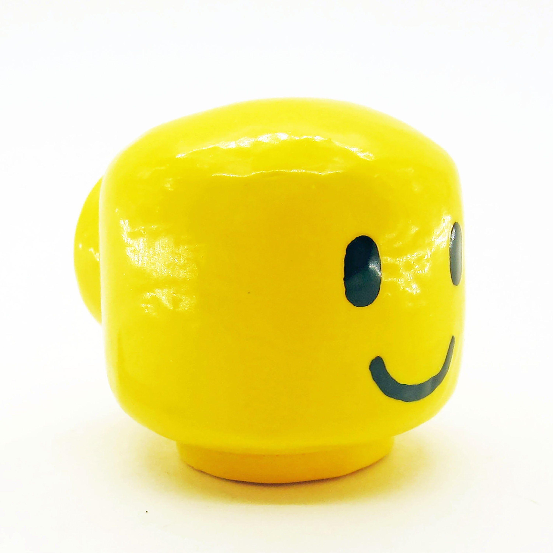 Pin On Lego Decor Roblox Decor