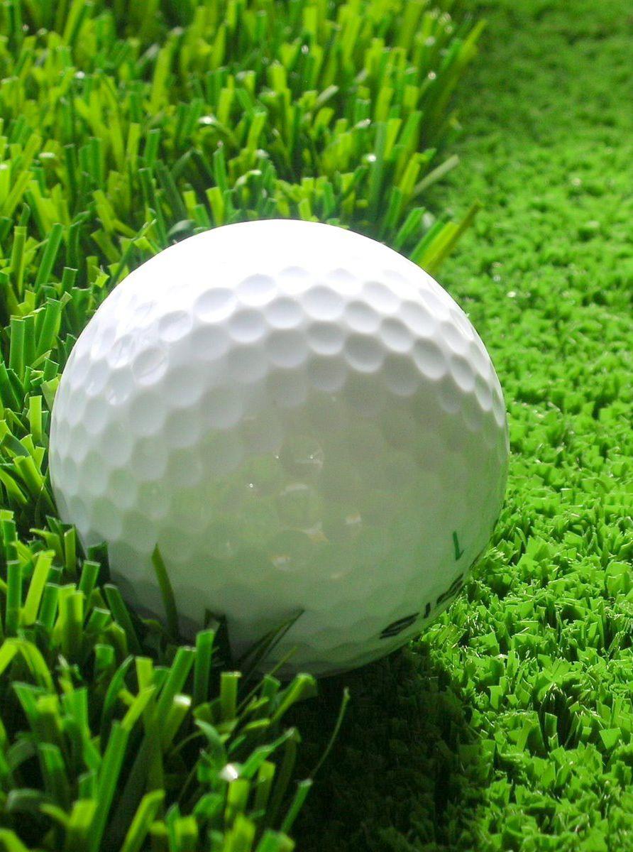 Césped Para Golf Cesped Césped Artificial Cesped Sintetico