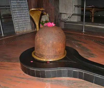 Image result for achaleshwar mahadev temple in dholpur rajasthan
