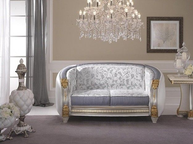 Divani di lusso classici (With images) Best sofa