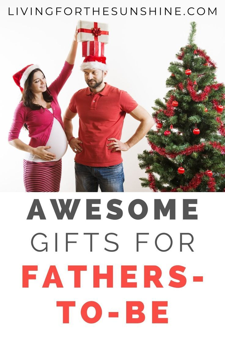 13 amazing gifts for expectant dads best dad gifts dad