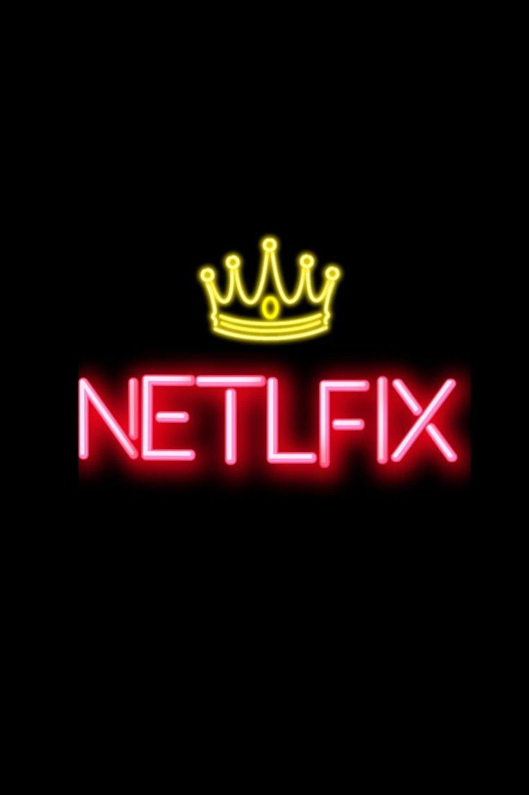 Fondo De Pantalla De Netflix. in 2020   Wallpaper iphone ...