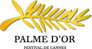 'Amour' Wins Palme d'Or At The 2012 Cannes Film Festival