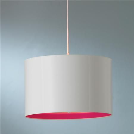 Colored Drum Shade Pendants Drum Shade Chandelier Drum Shade