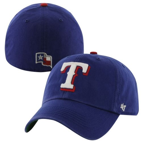 texas rangers womens baseball caps cap black brand blue franchise fitted hat stadium capacity