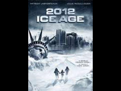 ice age full movie free on youtube