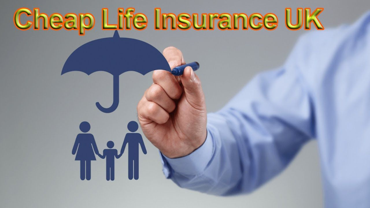 Cheap Life Insurance Insurance Industry Life Insurance Policy