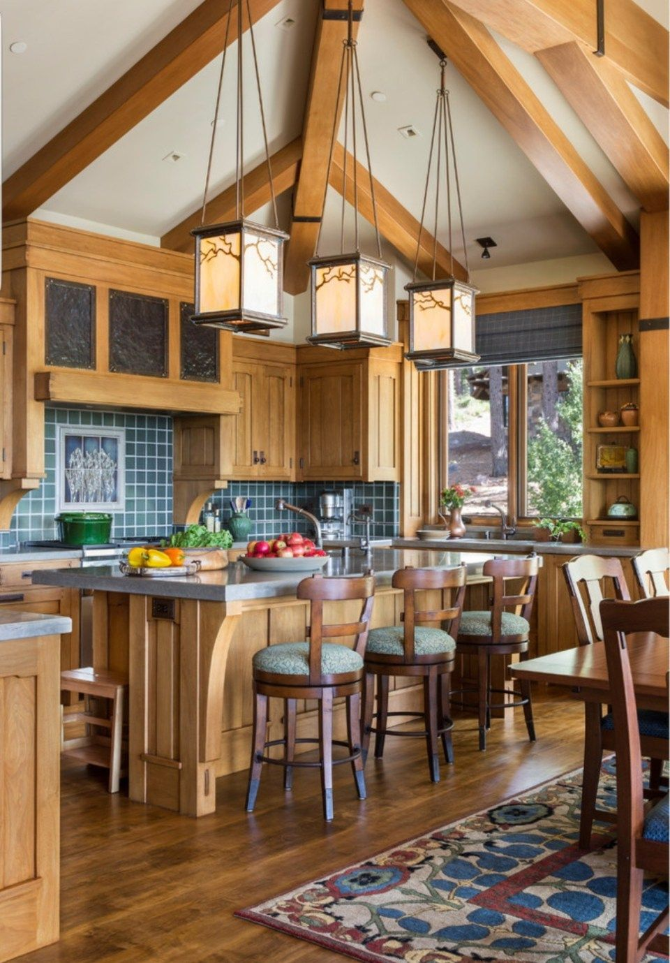 small u shaped kitchen ideas pro cons tips on designing u shaped kitchen small u shaped on kitchen ideas u shaped id=61936