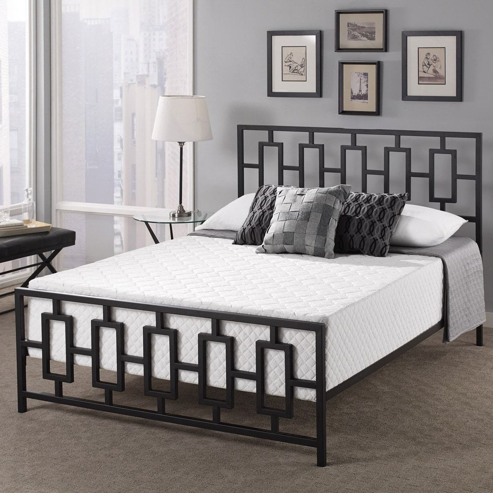 Overstock Com Online Shopping Bedding Furniture Electronics Jewelry Clothing More In 2020 King Size Memory Foam Mattress Queen Size Memory Foam Mattress Full Size Memory Foam Mattress