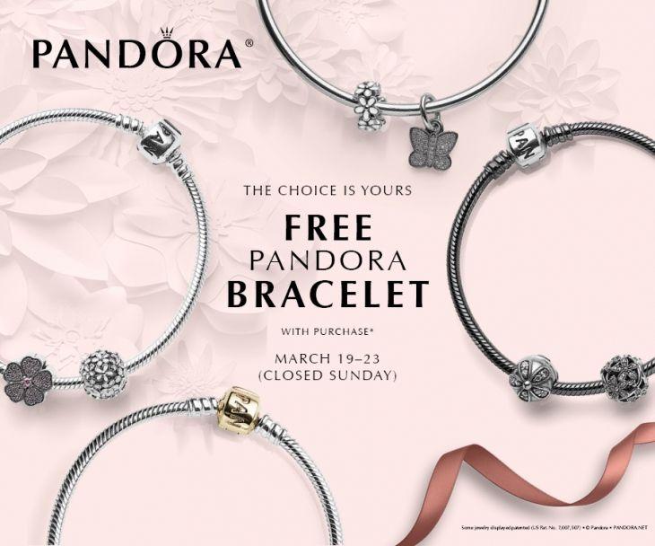 pandora outlet online italia | Pandora bracelet, Pandora bracelet ...