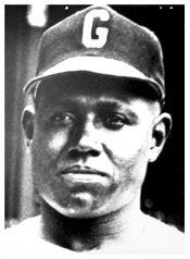Pin On National Baseball Hall Of Fame