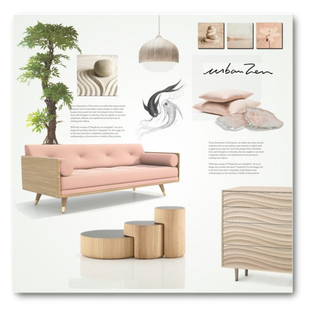 Zen | Copeland furniture, Home decor, Furniture