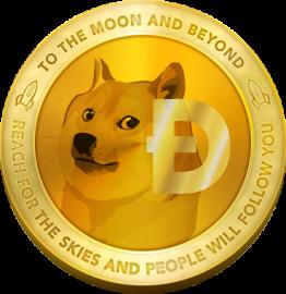 Reddit biggest cryptocurrency sub