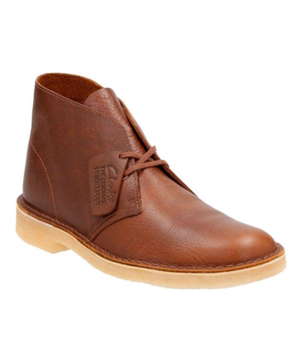 6c3bc5c6 CLARKS . #clarks #shoes # | Clarks Men in 2019 | Desert boots ...