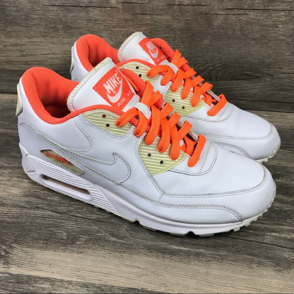 Nike Shoes   Nike Air Max 90