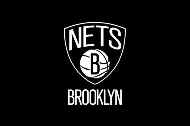 Brooklyn Nets Unveil New Nba Logo Brooklyn Nets Nba Logo Hello Brooklyn