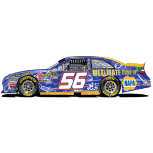 nascar car clipart download free images in racing theme rh pinterest com nascar clip art free nascar clipart free