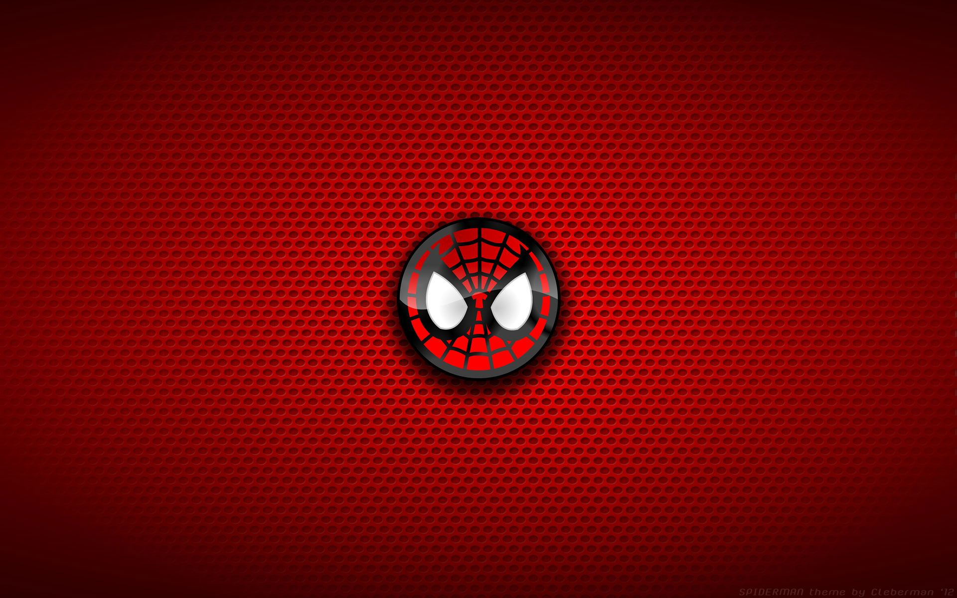 Spiderman Logo Wallpaper For Android Hra Spiderman Pictures