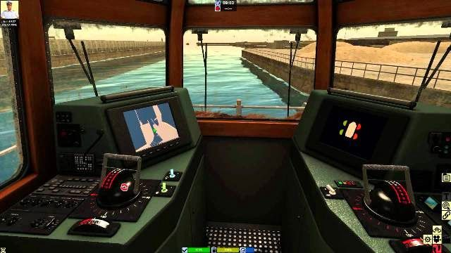 Ship simulator download for pc