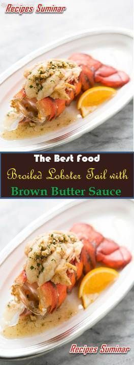 ★★★★★ 727 Reviews :  Recipe Suminar  ==>Broiled Lobster Tail with Brown Butter Sauce Recipe  #Broiled #Lobster #Tail #with #Brown #Butter #Sauce #Recipe #lobstertail ★★★★★ 727 Reviews :  Recipe Suminar  ==>Broiled Lobster Tail with Brown Butter Sauce Recipe  #Broiled #Lobster #Tail #with #Brown #Butter #Sauce #Recipe #lobstertail ★★★★★ 727 Reviews :  Recipe Suminar  ==>Broiled Lobster Tail with Brown Butter Sauce Recipe  #Broiled #Lobster #Tail #with #Brown #Butter #lobstertail