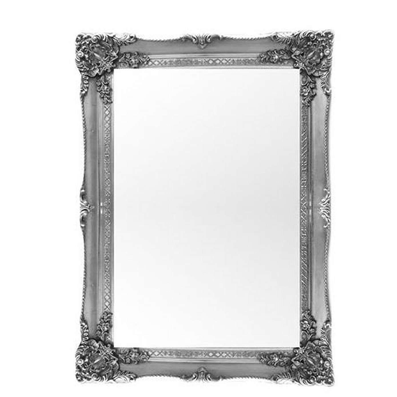 Roma Mirror - Dunelm