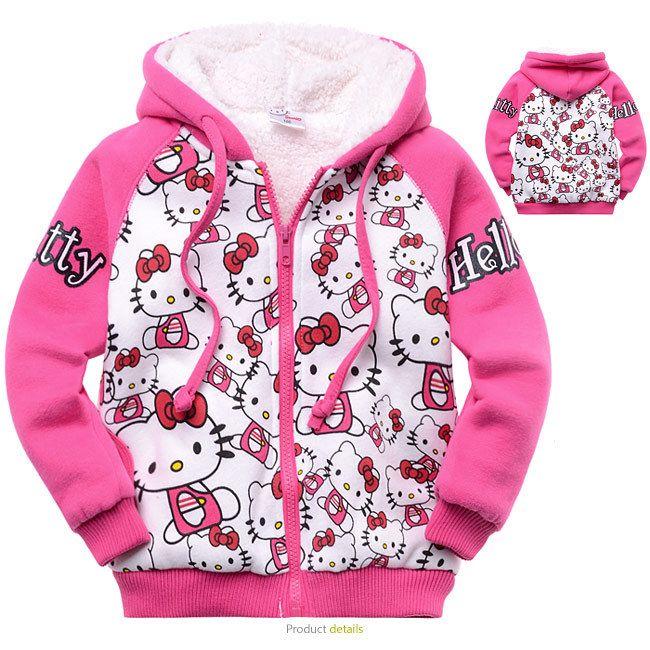 b00b8f9ea hello kitty merchandise adults | Attire Hello Kitty Clothes Set Hello Kitty  Mother Child Clothes Kitty .