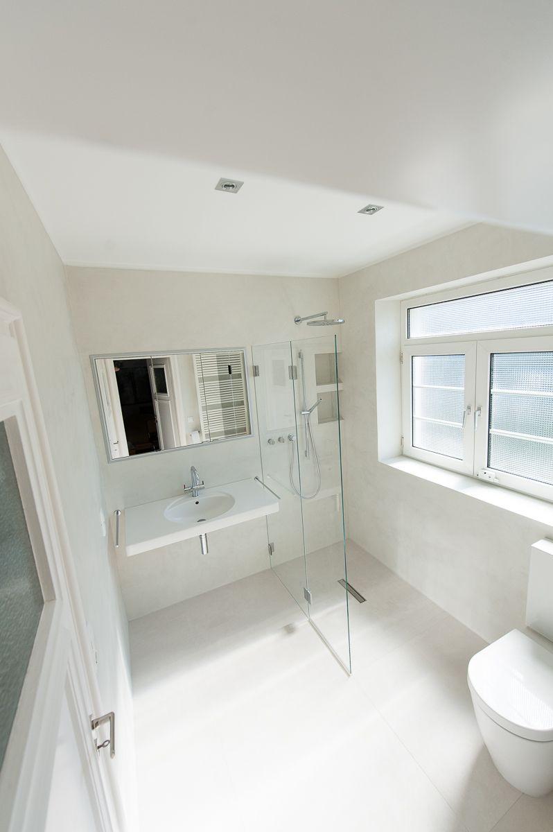 Trenne Dich Von Alltaglichen Badezimmern Badezimmer Badezimmer Gestalten Badezimmer Einrichtung