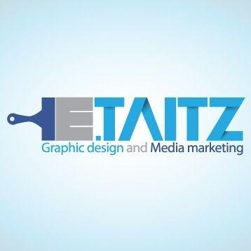 טייץ שירותי עיצוב גרפי, טייץ חברה מקצועיות ואנרגטית בעלת תודעת שירות גבוהה אנחנו כאן בטייץ נפרסם את העסק שלכם בפייסבוק בצורה מקצועית ביותר, בנוסף נספק לכם מיתוג אישי ומקצועי