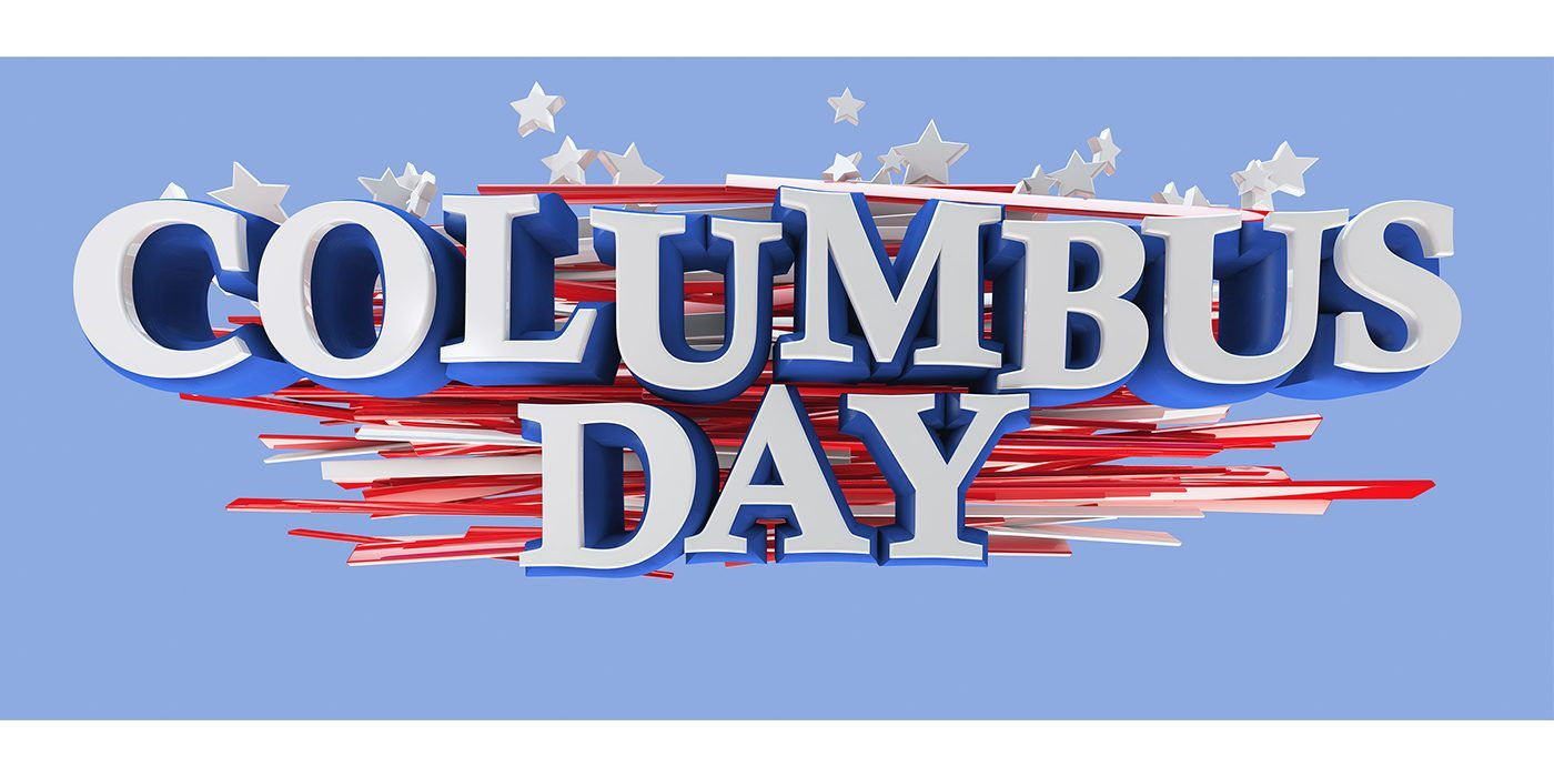 Happy Columbus Day Pictures Happy Columbus Day Columbus Day Day