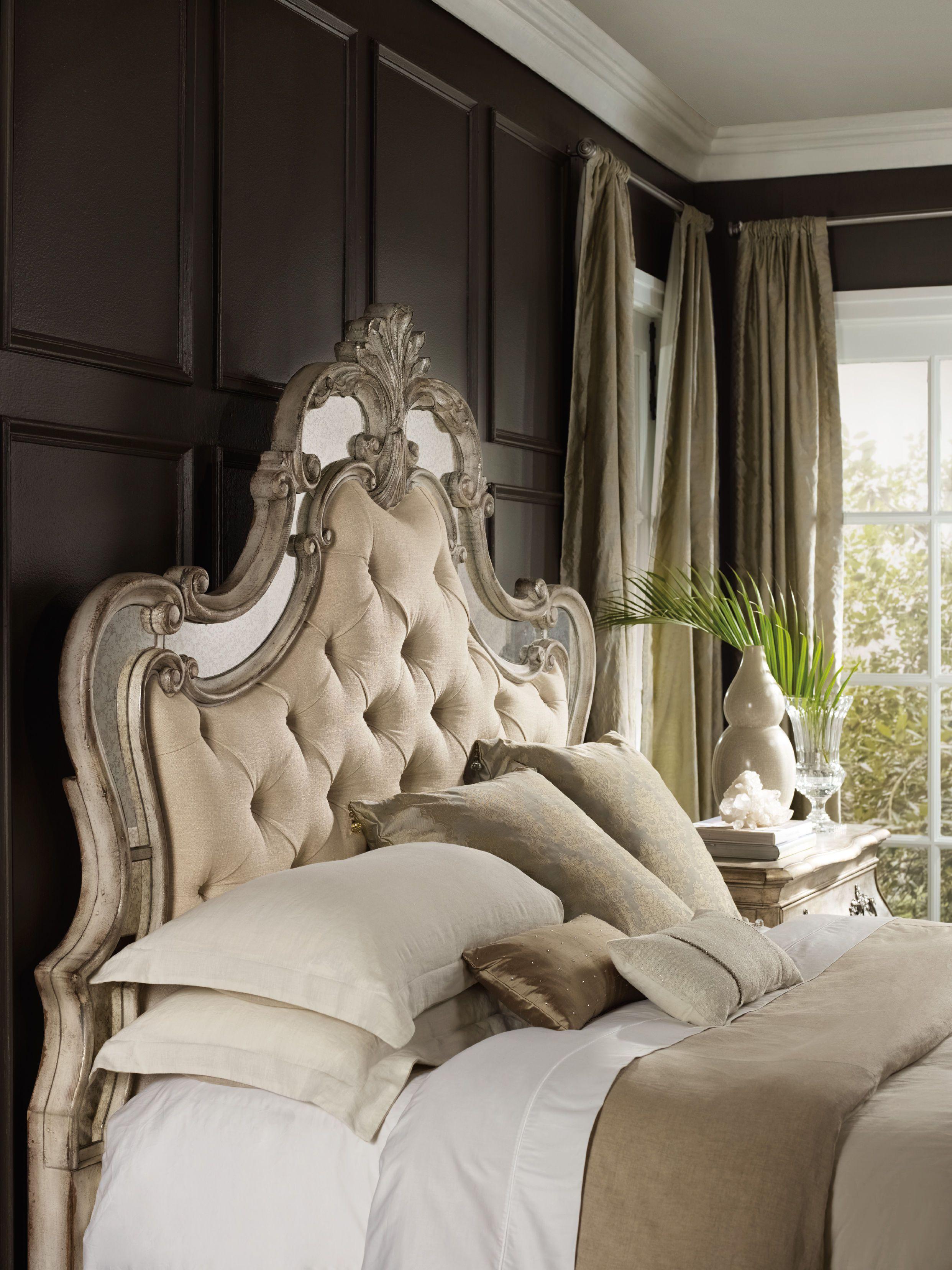Bedroom Furniture Knoxville furniture in knoxville - bedroom furniture - glamour - master