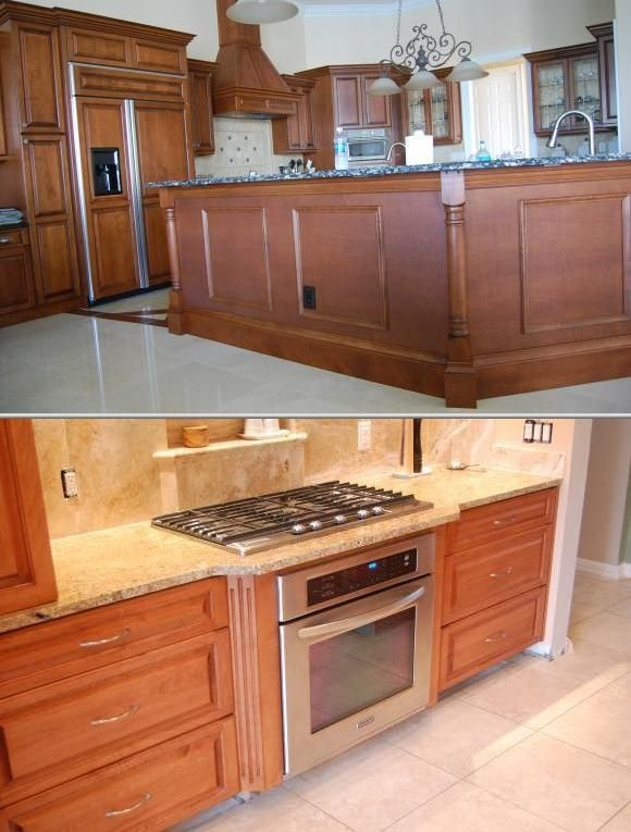 17+ Cool Kitchen Cabinets Clearwater Fl - Interiors Magazine