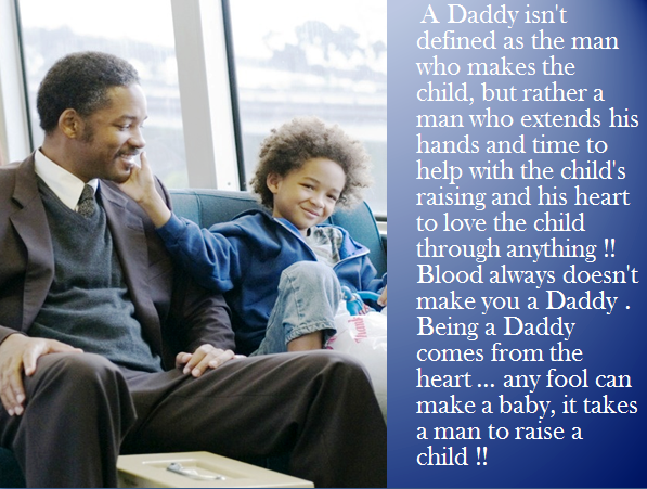 Dad Fatherhood Quotes Father Quotes Single Mom Life Of A Single Mother Father Quotes Single Mom Life Father Knows Best