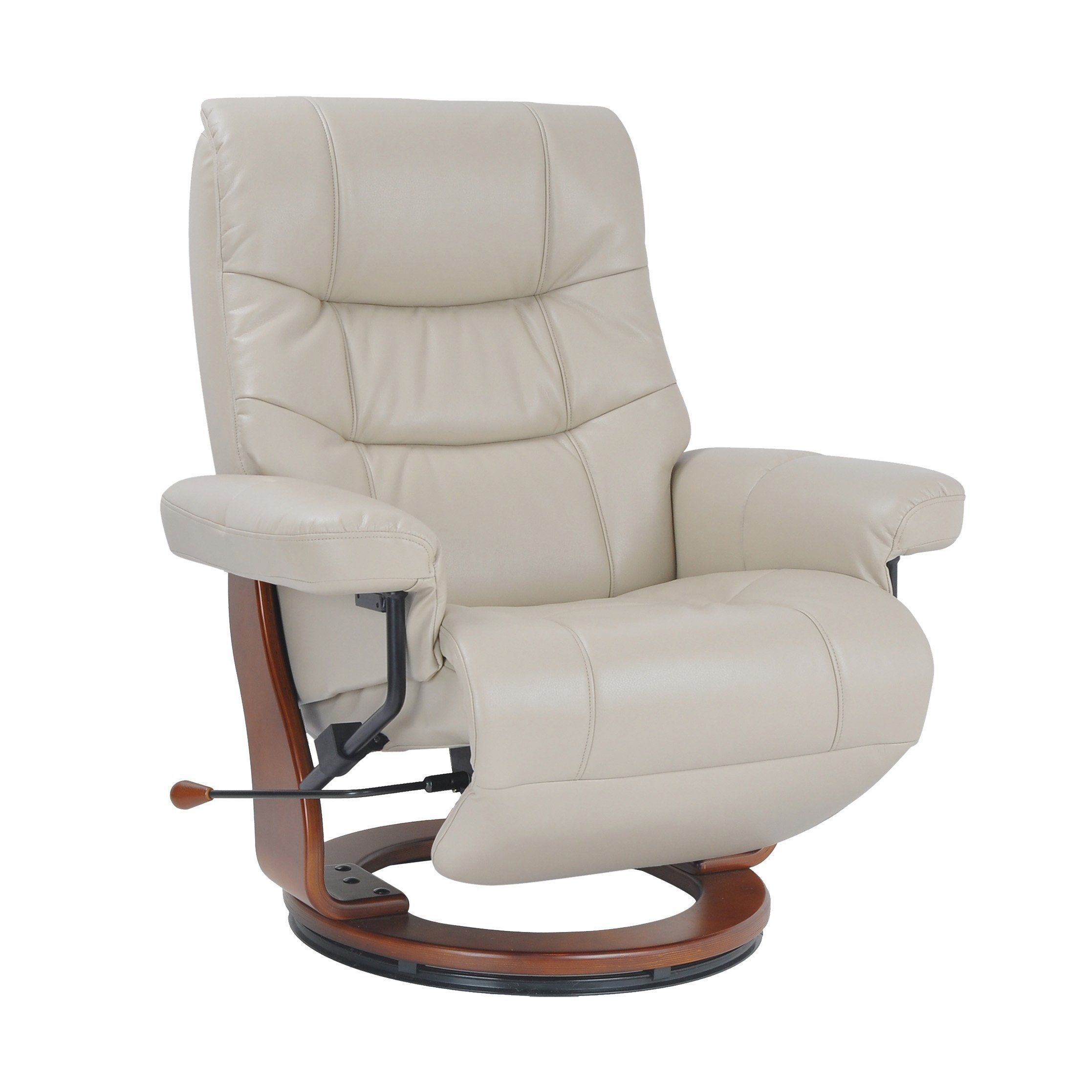 Online Shopping Bedding Furniture Electronics Jewelry Clothing More Swivel Recliner Recliner With Ottoman Recliner